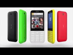 nokia phone 2016 price list. nokia phone 2016 price list i