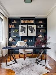design office room. home office style ideas excellent affordable on design room
