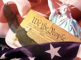 best our constitution images nd amendment  197 best our constitution images 2nd amendment american history and us history