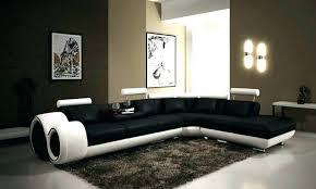 top brands of furniture. Best Furniture Manufacturers Top Brands Of