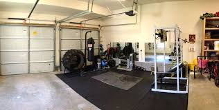 diy garage gym ideas large size of my at home in me squat z63