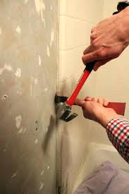 remove rust from bathtub how remove rust from bathtub drain remove rust from bathtub