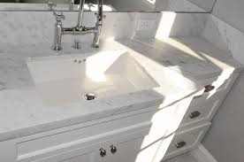 white bathroom vanities with marble tops. White Bathroom Vanities With Marble Tops Lovely Top Home Interior Ekterior Ideas