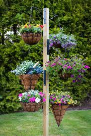 backyard landscape design plans. Full Size Of Garden Ideas:small Plant Ideas Patio Landscaping Landscape Design Plans Backyard