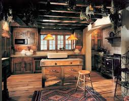 european farmhouse in edina farmhouse kitchen minneapolis