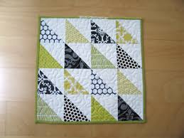 How to Make Patchwork Quilts: 24 Creative Patterns | Guide Patterns & Simple Patchwork Quilt Pattern Adamdwight.com
