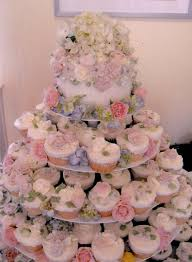 Cupcakes Fancy Cakes By Leslie Dc Md Va Wedding Cakes Maryland