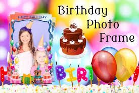 birthday photo editor 1 7 screenshot 1 birthday photo editor 1 7 screenshot 2