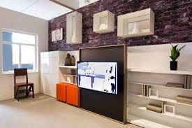 apartment living storage ideas. small apartment ideas living storage