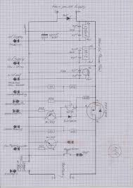 fender super reverb speaker wiring diagram wiring diagram related posts to fender super reverb speaker wiring diagram