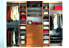 simple nursery closet organization organizer baby target kobogo