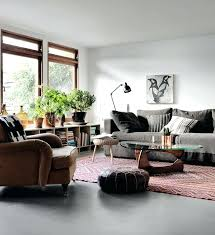 appealing scandinavian home decor design ideas for you house ei