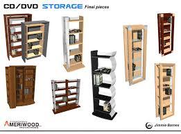 mdf furniture design. qview full size mdf furniture design t