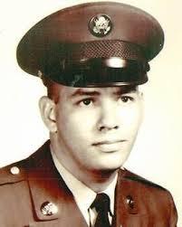 Benito Esparza Obituary (1942 - 2017) - San Antonio, TX - San ...