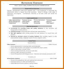 registered nurse skills list resume sample for cna experience resume healthcare medical resume
