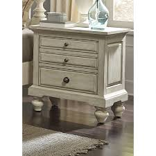 inspirations bedroom furniture. Top 63 Ace Solid Pine Nightstand Furniture Teenage Bedroom Nightstands Retro Inspirations R