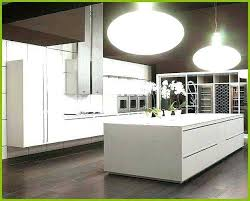 white slab kitchen cabinets danagilliannme