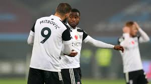 Fulham vs Everton Preview: How to Watch on TV, Live Stream, Kick Off Time &  Team News - CHOCHILINO