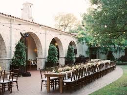 dallas wedding planner dallas arboretum lyer bows and