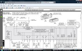 whirlpool wiring diagram dishwasher sample wiring diagrams Whirlpool Dishwasher Wiring Diagram whirlpool wiring diagram dishwasher on whirlpool model du1055xtsq3 is there added interlocks in whirlpool dishwasher motor wiring diagram