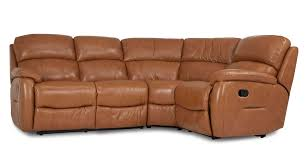 problems with dfs leather sofas 19 with problems with dfs leather sofas