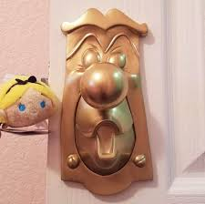 alice in wonderland style door s etsy