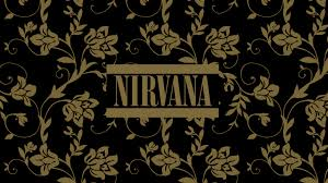 nirvana we present collection of nirvana hd wallpapers
