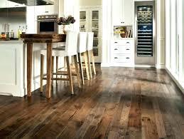 wood floor installation cost of hardwood floors flooring companies to install average stain h