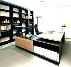 t shaped office desk furniture. Plain Desk Office Desk Furniture U Shaped T  And T Shaped Office Desk Furniture E