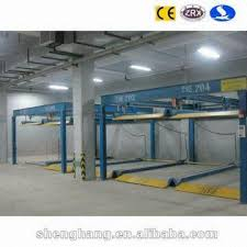 Under ground structure Unexplained China Floors Garage Storage Underground Parking Systemhydraulic Rotary Lift Steel Structure Slideshare Floors Garage Storage Underground Parking Systemhydraulic Rotary