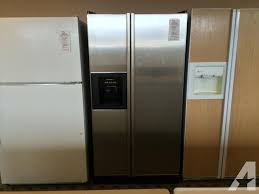 kitchen appliances for in tacoma washington and stoves ranges and refrigerators kitchen classifieds page 9 americanlisted com