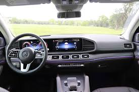 Price as tested $71,835 (base price: 2020 Mercedes Benz Gle Class Models Review Price Specs Trims New Interior Features Exterior Design And Specifications Carbuzz