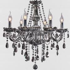 grey crystal chandelier bcjustice