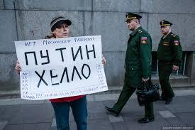 Збиток від окупації Росією Криму перевищує 1 трильйон грн, - експерт Переймивовк - Цензор.НЕТ 5533