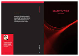 book cover page maker choose your favorite template create my books