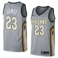 Jersey Cavaliers Jersey Gray Gray Jersey Cavaliers Cavaliers Jersey Gray Cavaliers