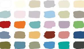 Annie Sloan Chalk Paint Color Chart Anna Sloan Paint Colors Euffslemani Com