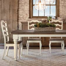 bench made 72 artisan farmhouse table dining