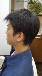 ショートレイヤー切り方頼み方ヘアカタログセット方法 In 髪型