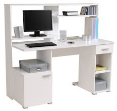 7317 brooklyn computer desk for kids homework study