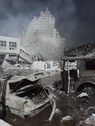 11 2001 award winning essay 9 11 world trade center the world trade center 11 2001 11th attacks terrorist attacks