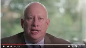 Alexander I Spira, MD, PhD, FACP - Virginia Cancer Specialists