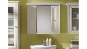 Stunning Badezimmerschrank Mit Spiegel Ideas - House Design Ideas ...