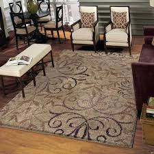 7x8 area rugs decor chic 7 x 9 your residence idea rug target under regarding 7x8 area rugs
