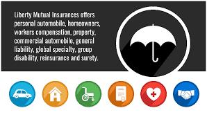 Liberty Mutual Quote Simple Liberty Mutual Auto Insurance Company Review Cheap Auto Liberty