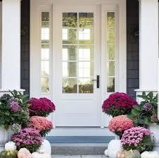 Priscilla Marion, Realtor - Gallagher Real Estate - Real Estate Agent -  South Hadley, Massachusetts - 57 Photos | Facebook