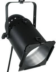 altman par64 spotlight fixture only 300 1000w