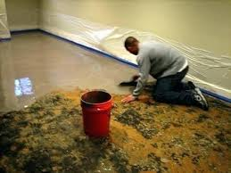 how to remove glue from hardwood floor how to remove glue from wood floor rug glue