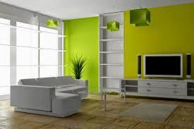 fresh kitchen designs. beautiful fresh kitchen menu layout-sensational design designs n