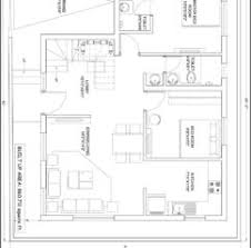 Home Design  X House Plans x House Design India x House    Nachatra South Facing x Home Design x House Plans In Bangalore